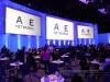 A&E-UPFRONT-13.jpg