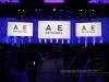 A&E-UPFRONT-14.jpg