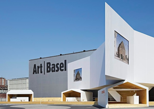 art-basel-in-basel.jpg