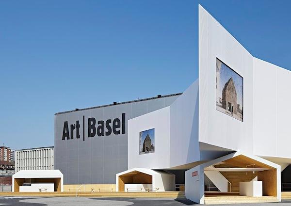art-basel-in-basel.jpg