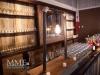 Rustic Bar.jpg