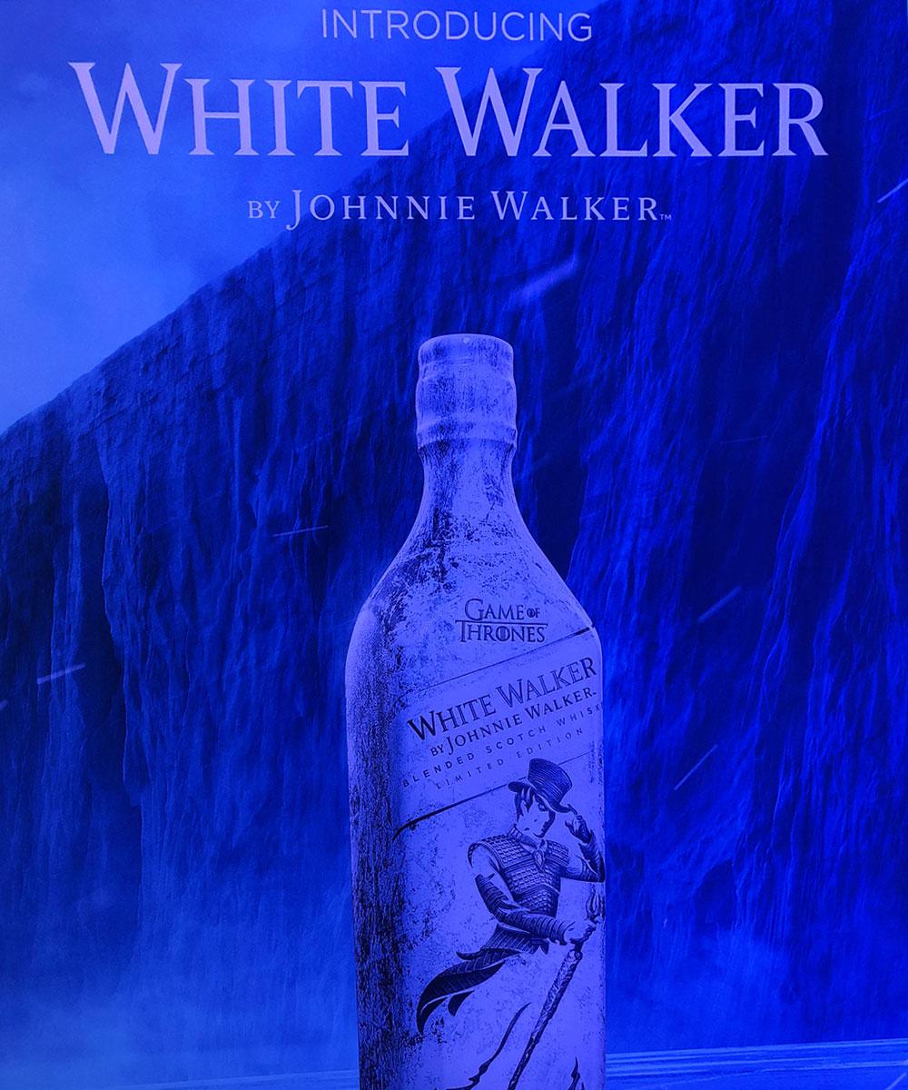 Johnnie-White-Walker-Gallery-7