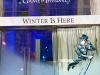 Johnnie-White-Walker-Gallery-1