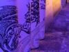 Johnnie-White-Walker-Gallery-12