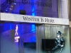 Johnnie-White-Walker-Gallery-2