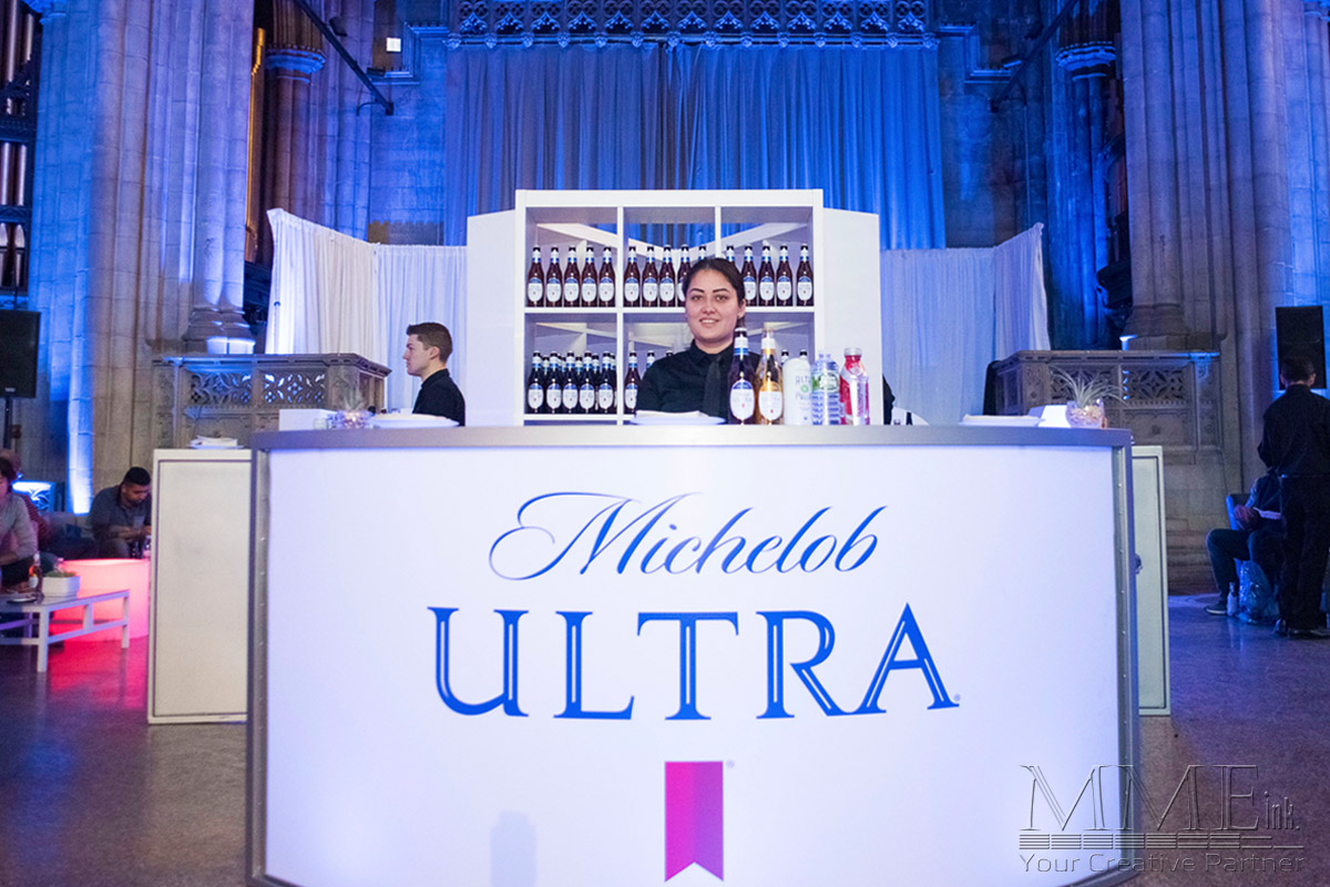 Michelob-Gallery-1