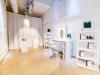 Punto-Gallery-12
