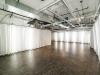 Punto-Gallery-14