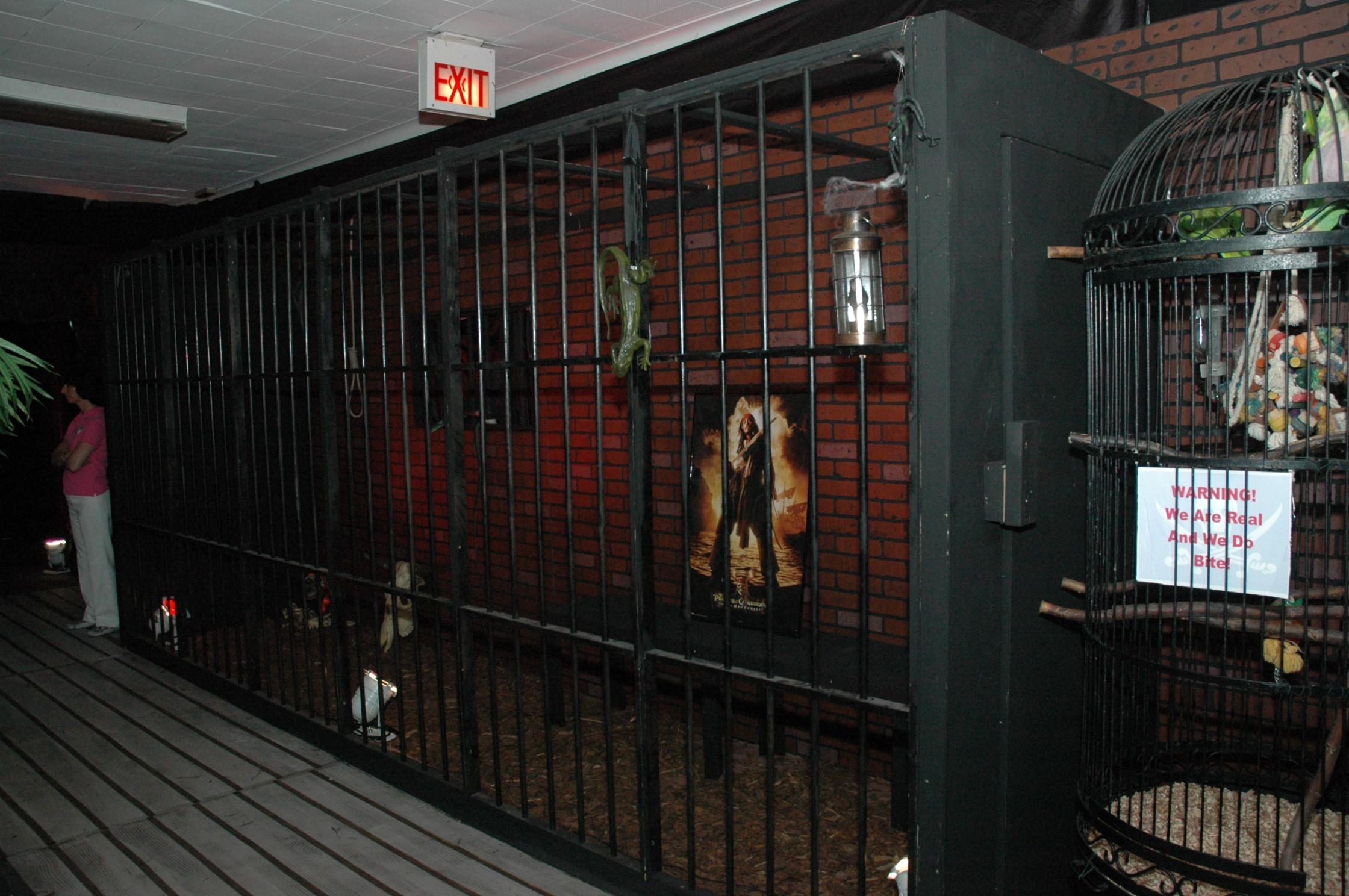 Jail pic.JPG