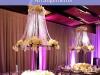 wedding-trends-7