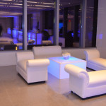 Custom Holiday Party Event Design NYC