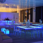 Event Design NYC