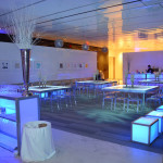 Event Planning Hospitality Services NYC