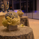 Event Planning Production NYC
