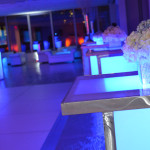 Event Planning Services NYC