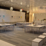 Event Venue Space Design NYC