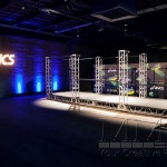 Asics - Corporate Engagement Event