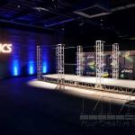 Asics - Corporate Engagement Event