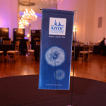 AWDC Event Design in NYC