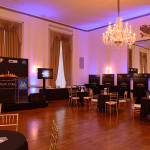 AWDC Event Venue NYC