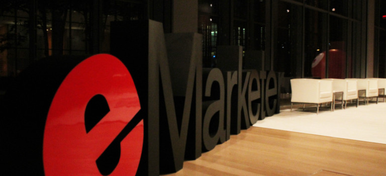 E-Marketer Attention! 2015 Conference