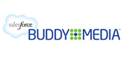 Sales Force Buddy Media Logo