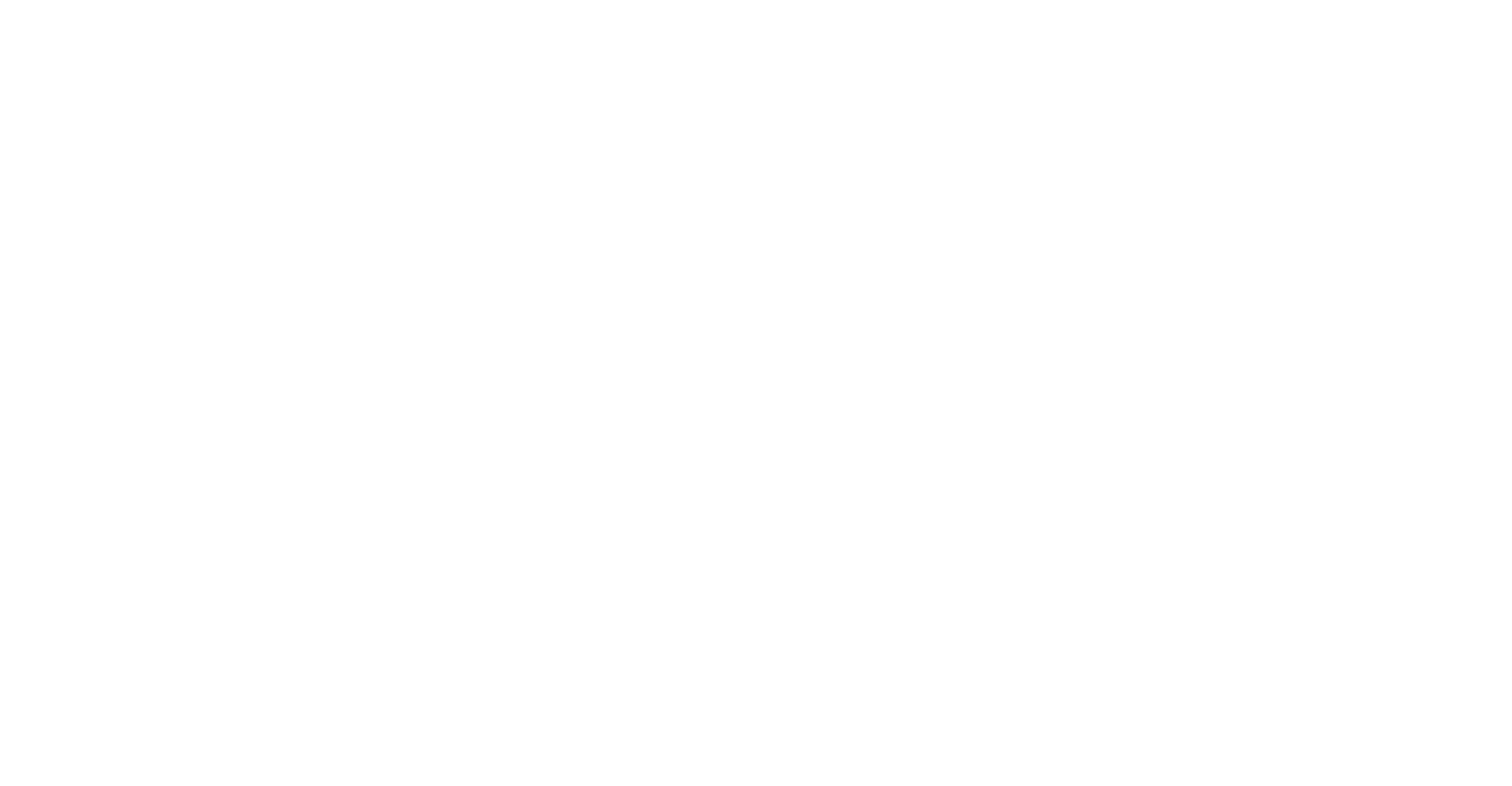South Street Seaport Responsive logo
