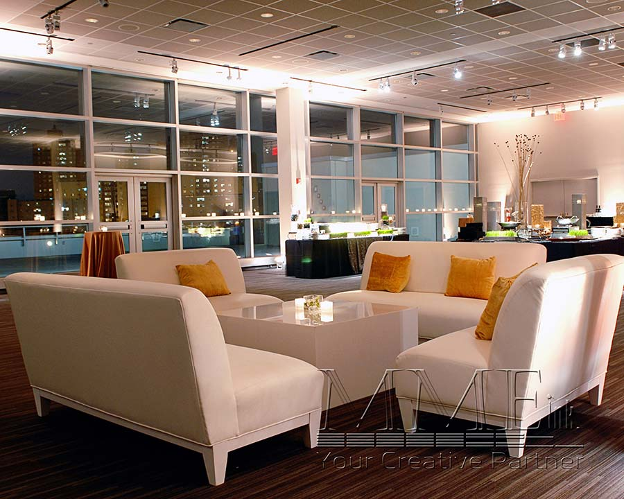 ... Couches And Other Furniture And Décor Rentals For NYC Events ...