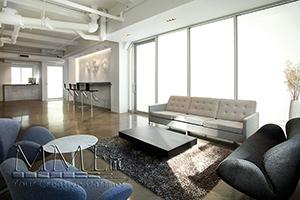 go studios penthouse