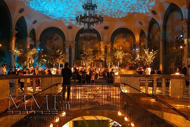 Wedding Venue NYC