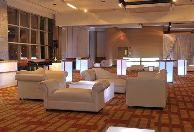 steiner-studios-white-lounge-lighting-services-lg-thumb.jpg