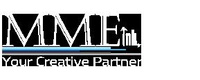 MMEink logo