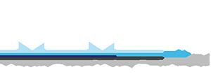 MMEink Responsive logo